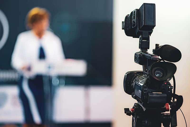 Artclip Events Video Production 03