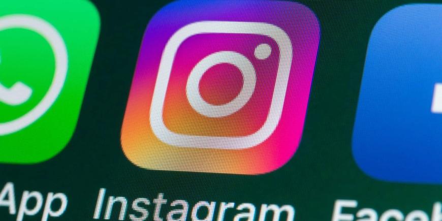 Will the new Instagram messenger be good for social media marketing?