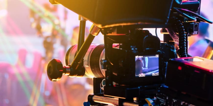 Intended Purposes in Commercial Video for Your Business