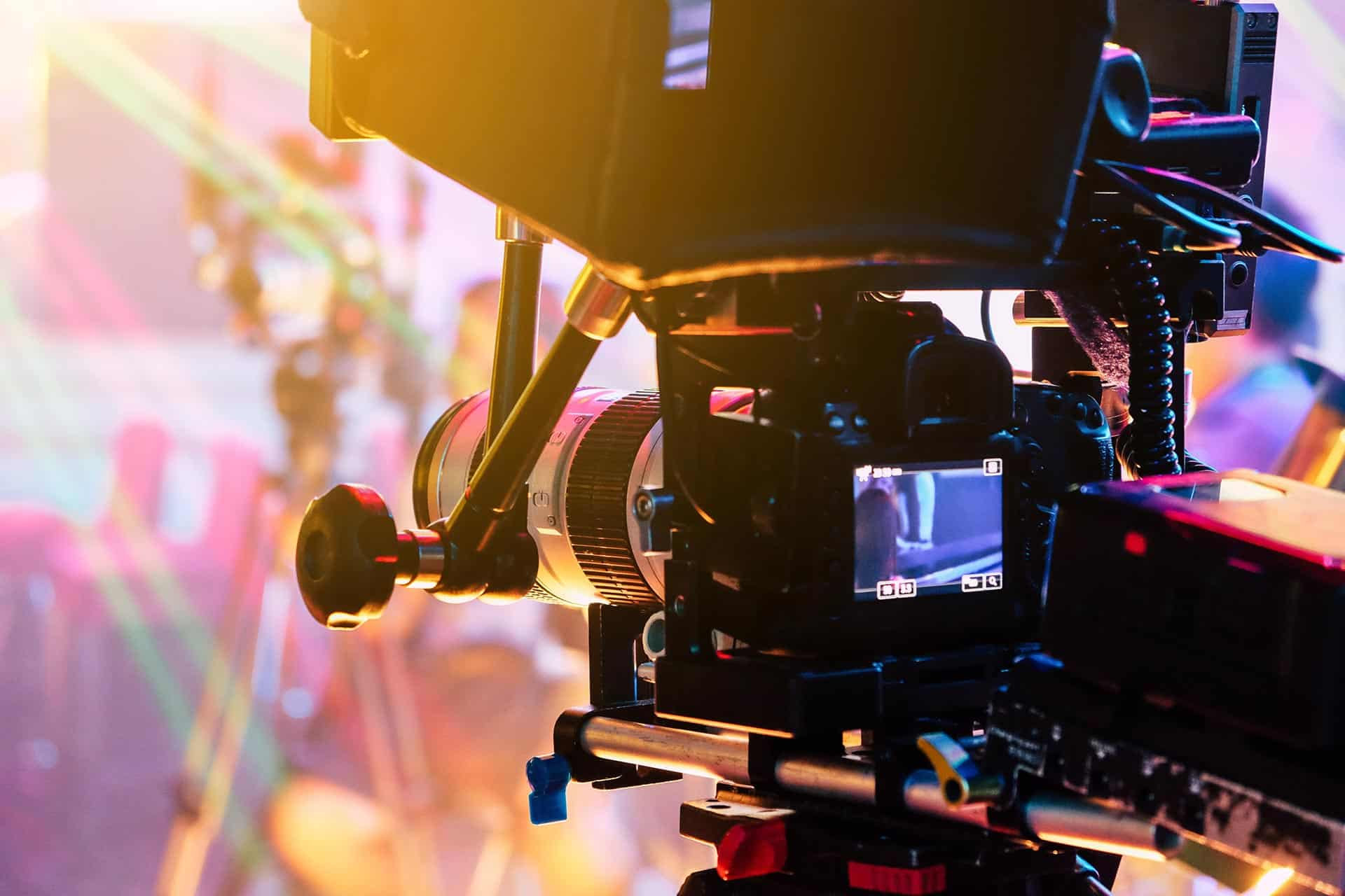 The Main Purpose of Commercial Video (Drive Sales for Your Business)