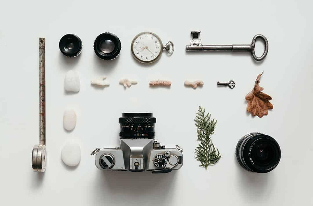 Artclip Business Photography