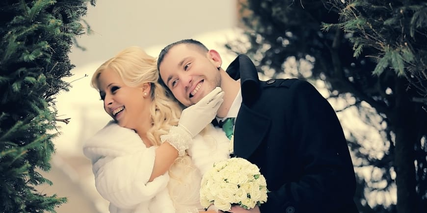 How to Select the best Wedding Videographer: Top 7 Tips