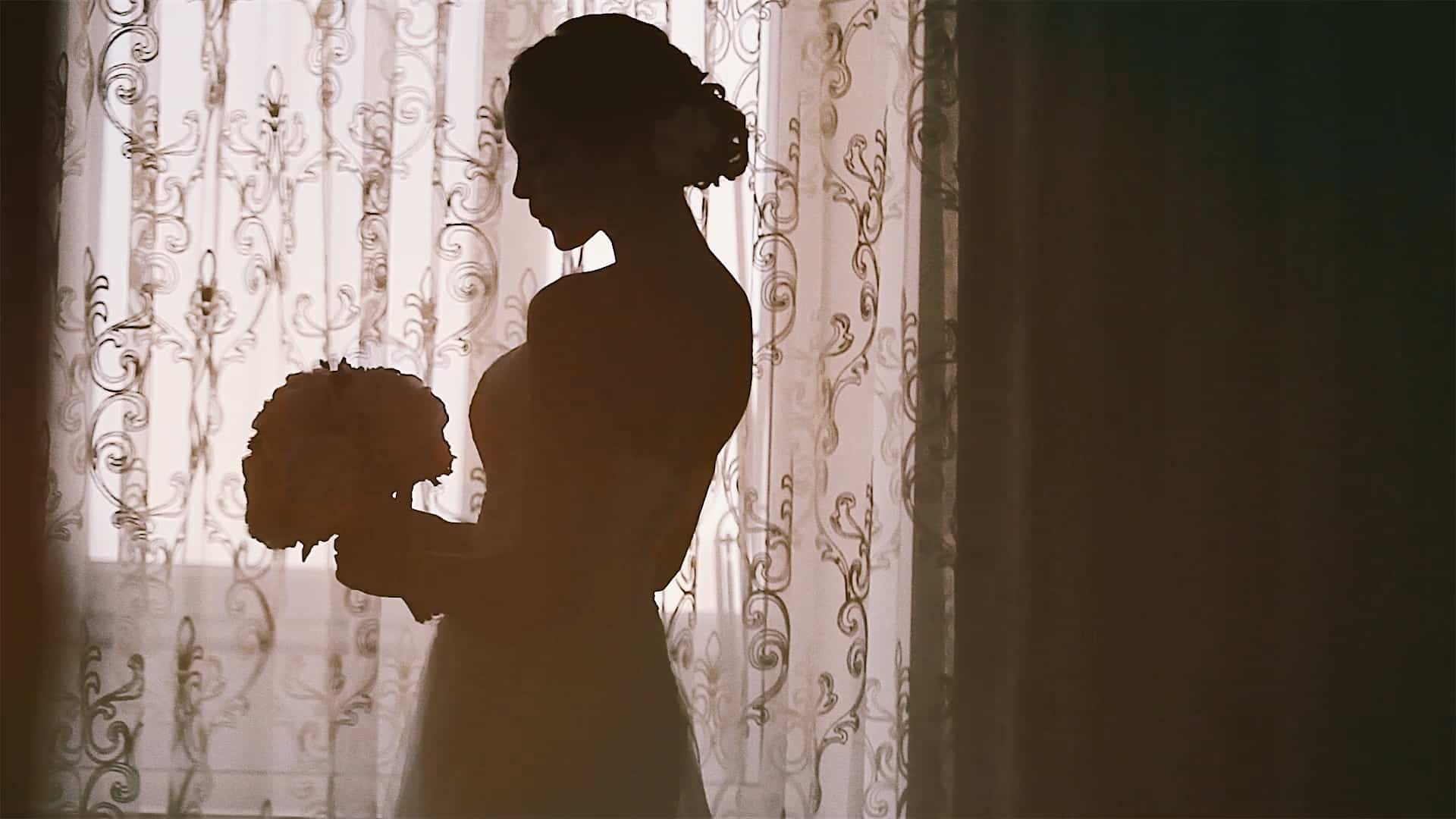Top 5 Ways to Watch Your Wedding Video in High Definition