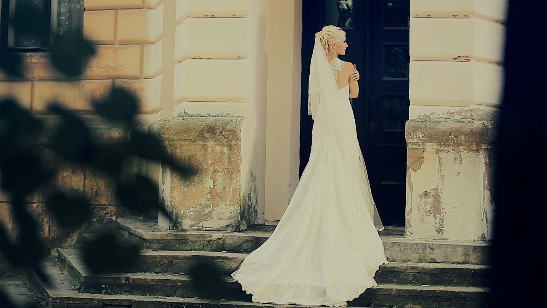 Toronto Wedding Photography 042