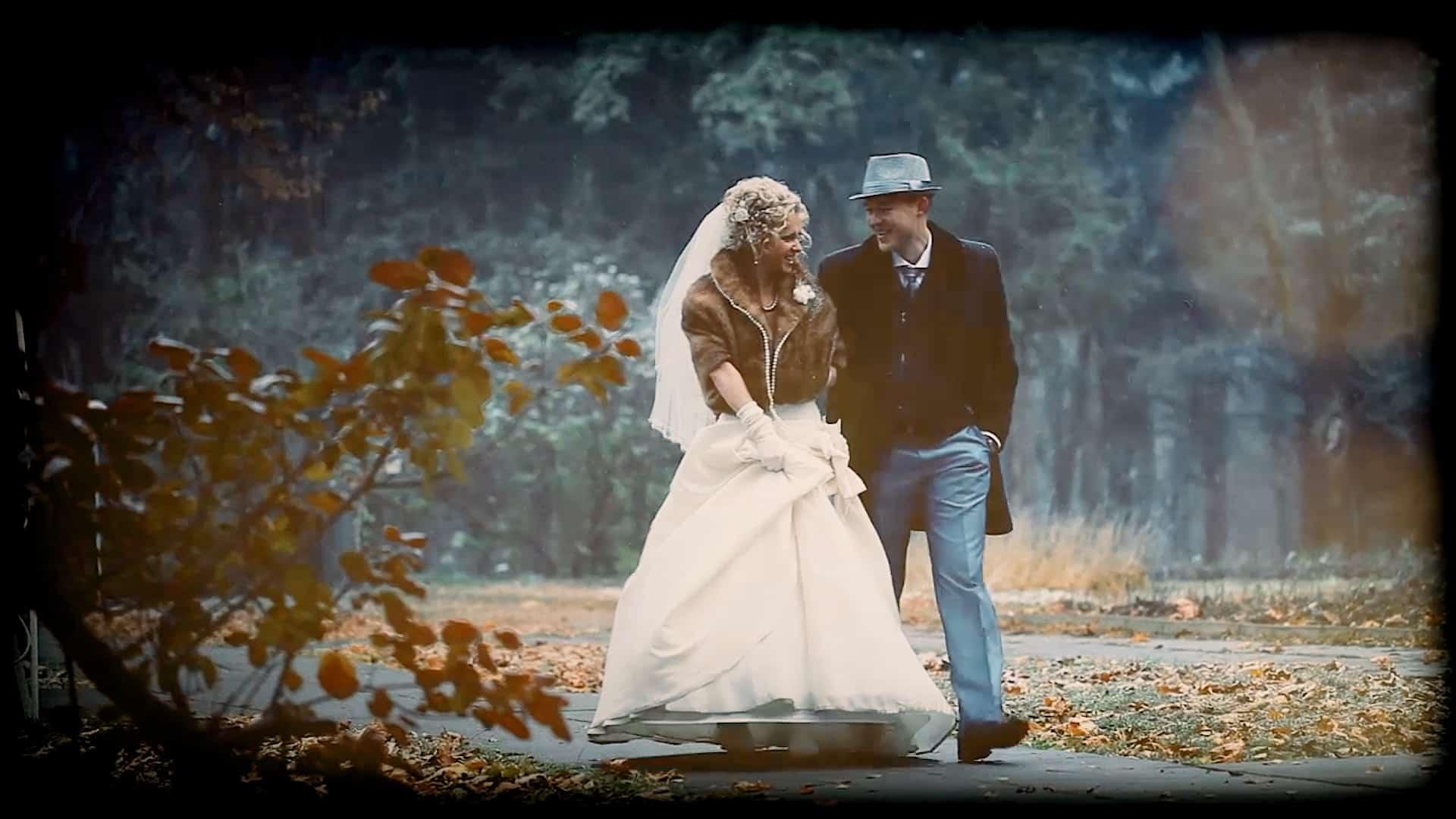 Toronto Wedding Photography 066