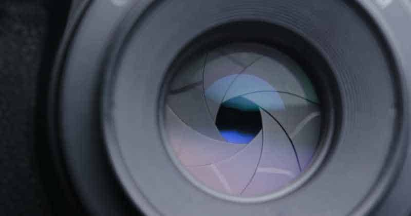 VIDEOGRAPHY: WHAT DOES IT ALL MEAN? (In-Depth Explanation)