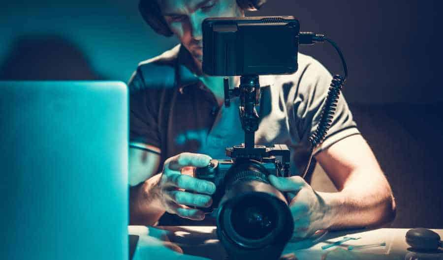 Artclip-Media-Industry-Jobs