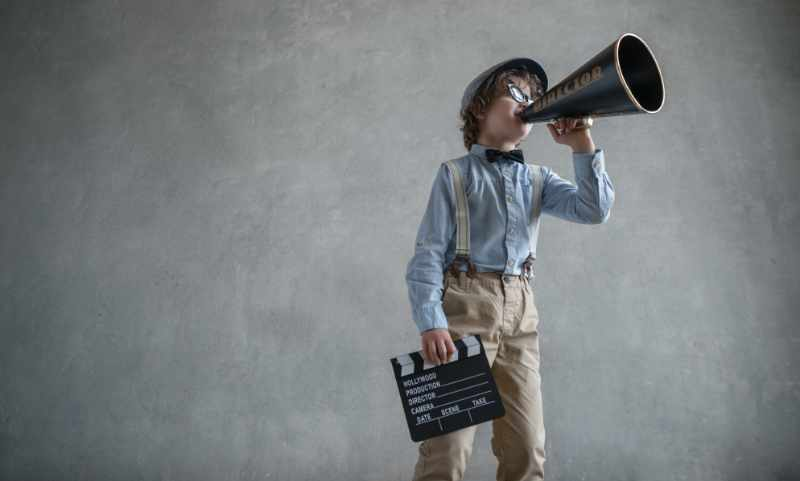 If Find The Media Industry Jobs – How to Start? (10 Tips to Launch a Successful Career)