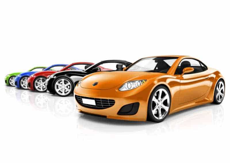 #1 Local Car Dealership Commercials – Should You Rely on it? (The Best and Simple Explanation)