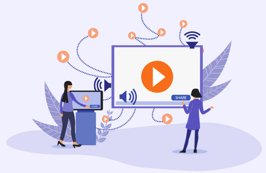 How To Make Video Go Viral